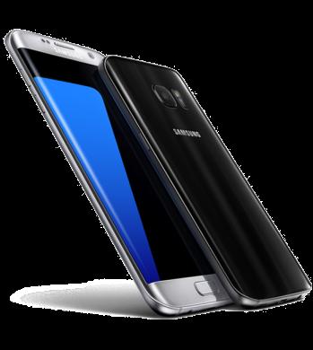 phone-module1